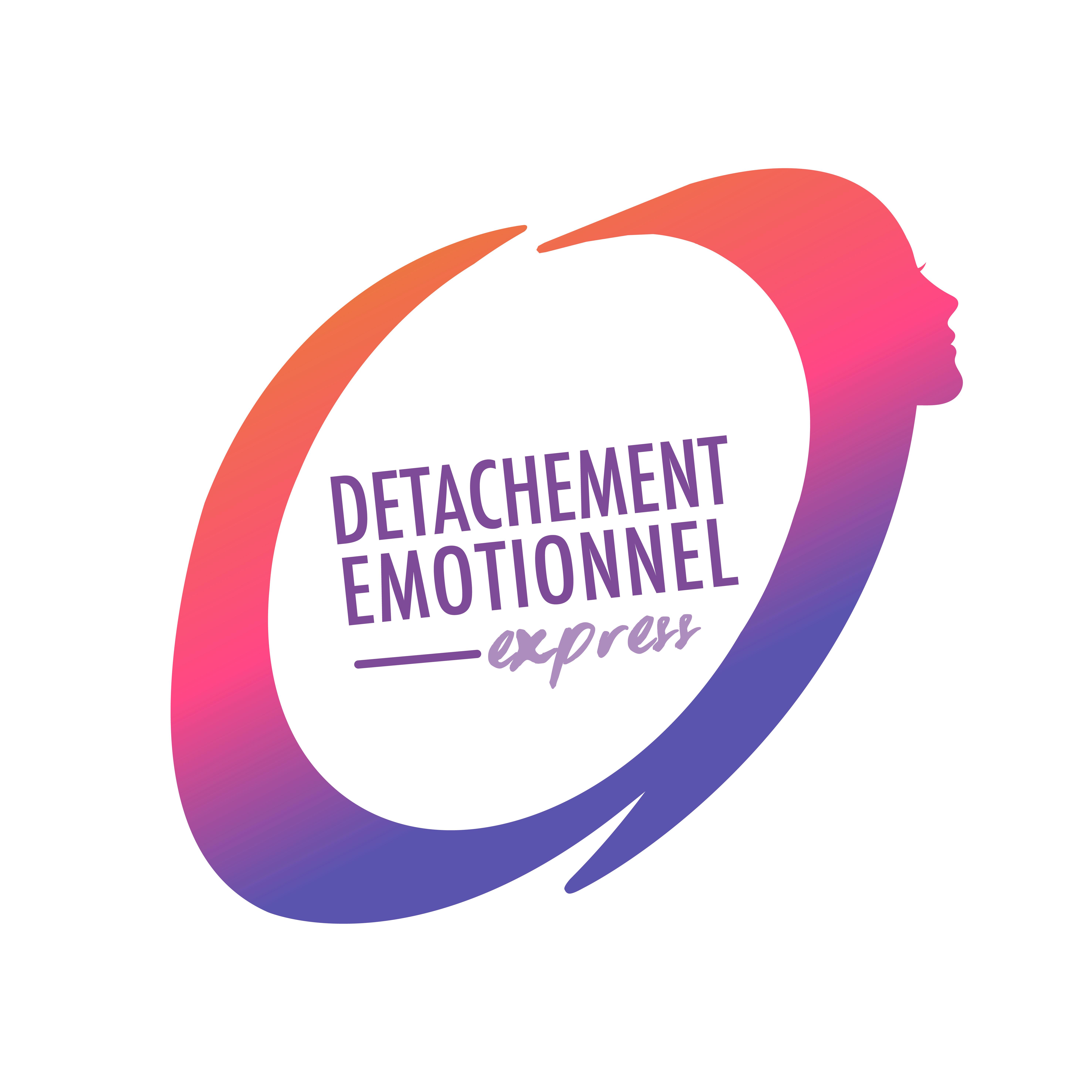 loga detachement emotionnel express