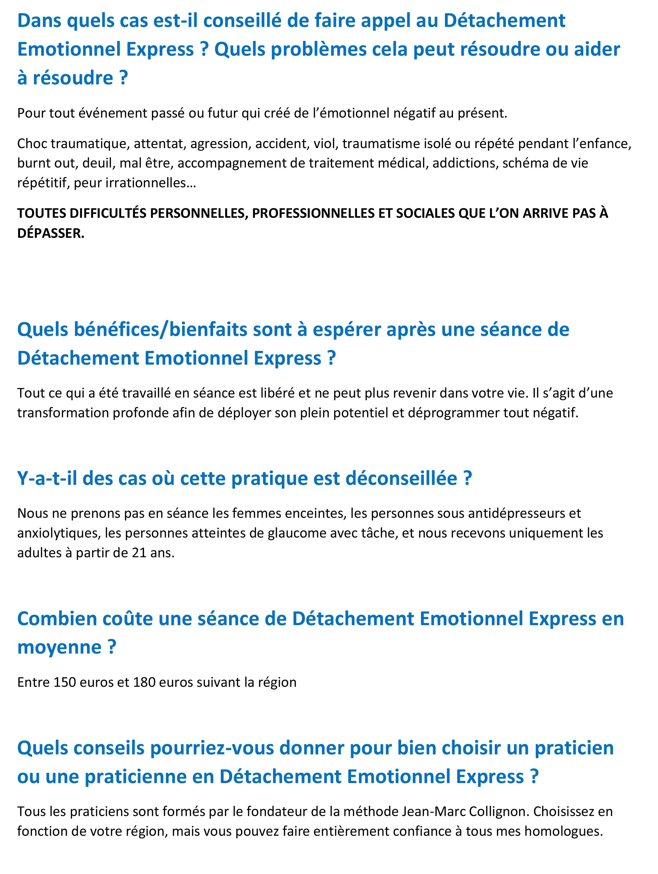 article Médecines douces et alternatives Santé et Bien-3
